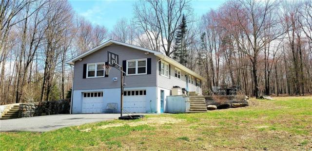 321 Church Road, Putnam Valley, NY 10579 (MLS #4921088) :: Mark Seiden Real Estate Team