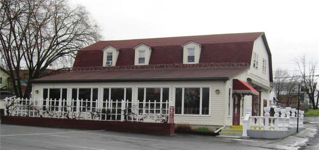 88 Charles Street, Montgomery, NY 12549 (MLS #4921133) :: The McGovern Caplicki Team