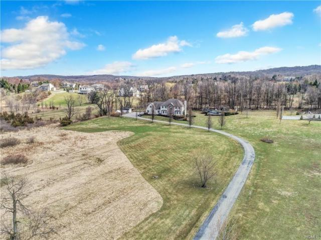 50 Union Corners Road, Warwick, NY 10990 (MLS #4921155) :: William Raveis Baer & McIntosh