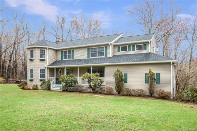 23 Bear Berry Lane, Brewster, NY 10509 (MLS #4921158) :: William Raveis Legends Realty Group