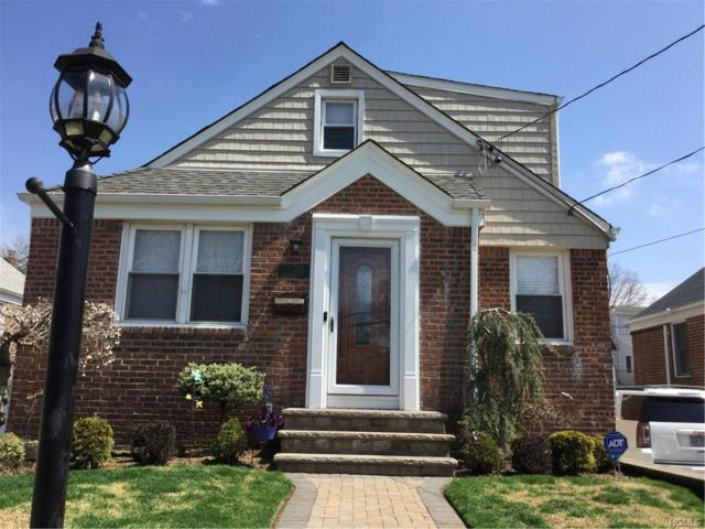 256 Kensington Road S, Call Listing Agent, NY 11530 (MLS #4921165) :: William Raveis Legends Realty Group