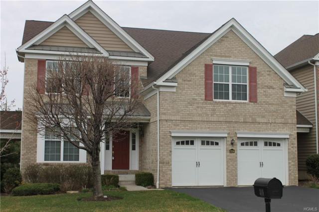 316 Honness Road, Fishkill, NY 12524 (MLS #4921179) :: Mark Boyland Real Estate Team