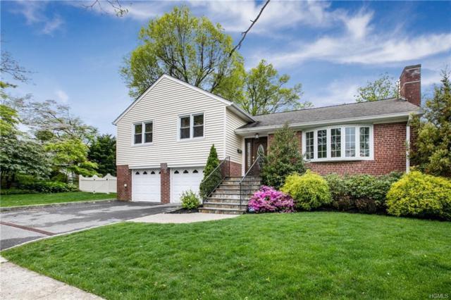 2 Burns Street, Hartsdale, NY 10530 (MLS #4921186) :: Mark Boyland Real Estate Team