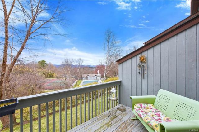 71 Hemlock Circle, Peekskill, NY 10566 (MLS #4921205) :: Mark Seiden Real Estate Team