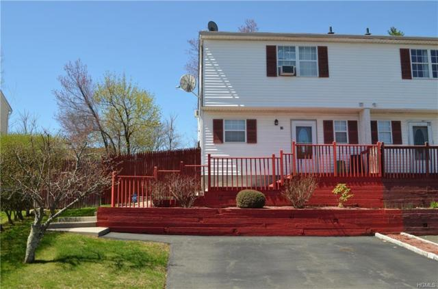 68 Forest Brook Road, Nanuet, NY 10954 (MLS #4921236) :: William Raveis Legends Realty Group