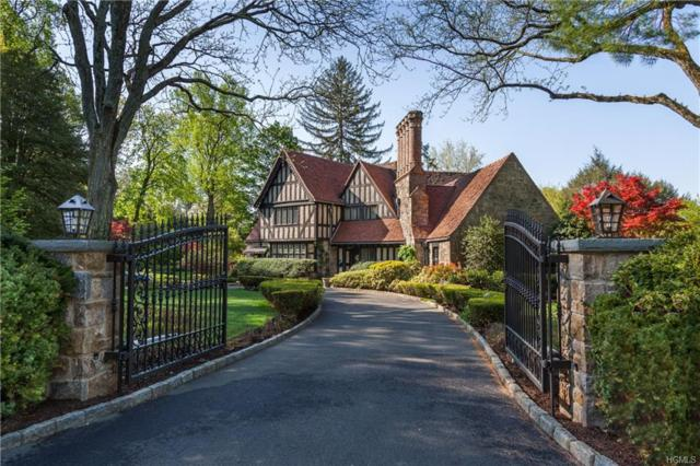 274 Pondfield Road, Bronxville, NY 10708 (MLS #4921249) :: William Raveis Legends Realty Group