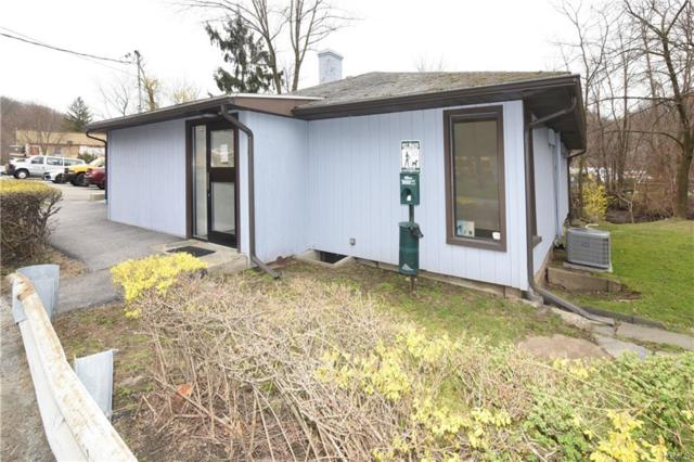 1 Dogwood Road, Cortlandt Manor, NY 10567 (MLS #4921260) :: Mark Seiden Real Estate Team