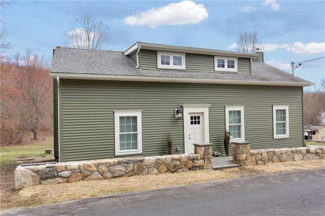 104 Welfare Road, Brewster, NY 10509 (MLS #4921275) :: William Raveis Legends Realty Group