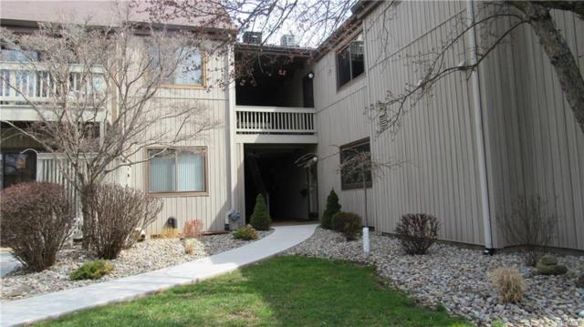 104 Sycamore Drive, Middletown, NY 10940 (MLS #4921282) :: William Raveis Legends Realty Group