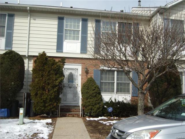19 Centre Street, Yonkers, NY 10701 (MLS #4921305) :: Mark Boyland Real Estate Team