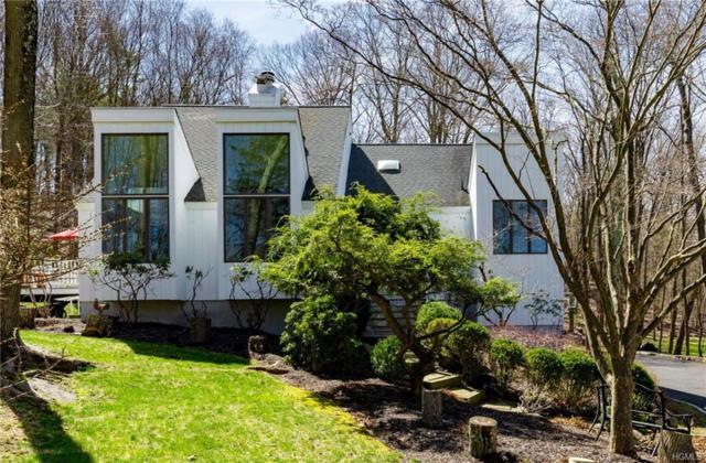 28 Fox Den Road, Mount Kisco, NY 10549 (MLS #4921317) :: Mark Boyland Real Estate Team