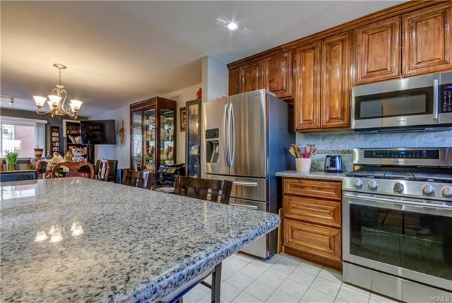31 Kennedy Drive, West Haverstraw, NY 10993 (MLS #4921334) :: William Raveis Baer & McIntosh