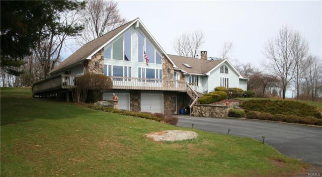 268 Lindholm Road, Hurleyville, NY 12747 (MLS #4921350) :: Stevens Realty Group