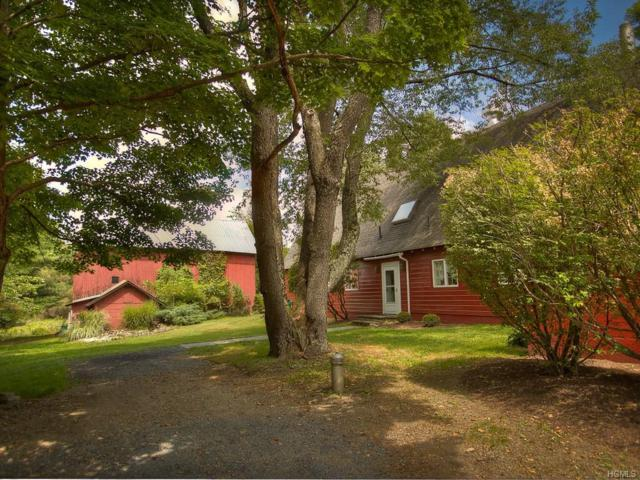 6 Jones Road, Warwick, NY 10990 (MLS #4921423) :: William Raveis Baer & McIntosh
