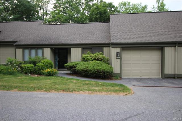 505 Heritage Hills D, Somers, NY 10589 (MLS #4921450) :: William Raveis Legends Realty Group