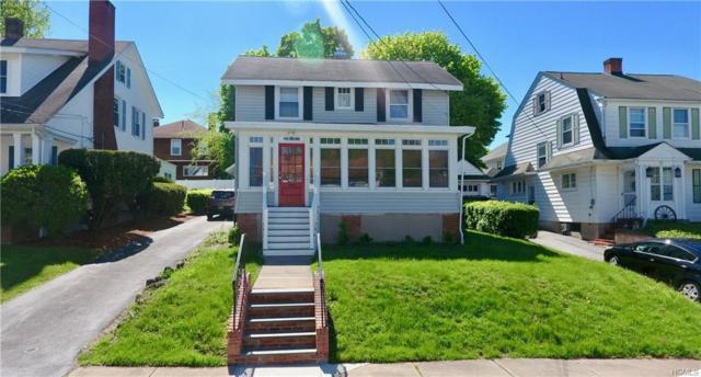 52 Wallkill Avenue, Middletown, NY 10940 (MLS #4921521) :: Mark Boyland Real Estate Team