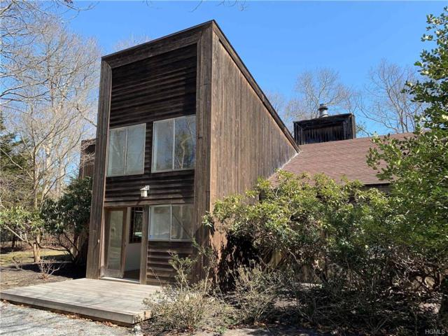 26 Woodland Way, Call Listing Agent, NY 11959 (MLS #4921771) :: William Raveis Legends Realty Group