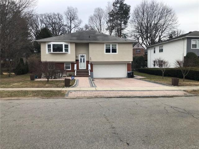150 Manhattan Avenue, Tuckahoe, NY 10707 (MLS #4921794) :: William Raveis Legends Realty Group