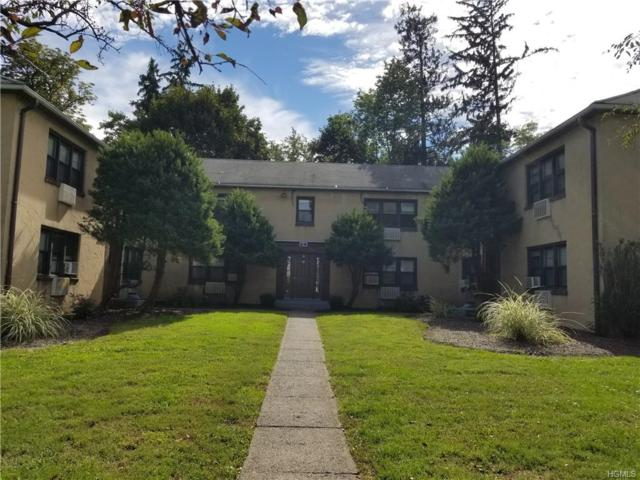 17 Cornelison Avenue C-2, Nyack, NY 10960 (MLS #4921818) :: Mark Seiden Real Estate Team