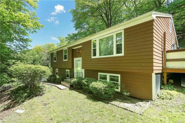 45 Bonaventure Avenue, Ardsley, NY 10502 (MLS #4921972) :: William Raveis Legends Realty Group