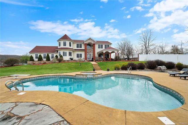 320 River Road S, Wappingers Falls, NY 12590 (MLS #4921987) :: Mark Boyland Real Estate Team