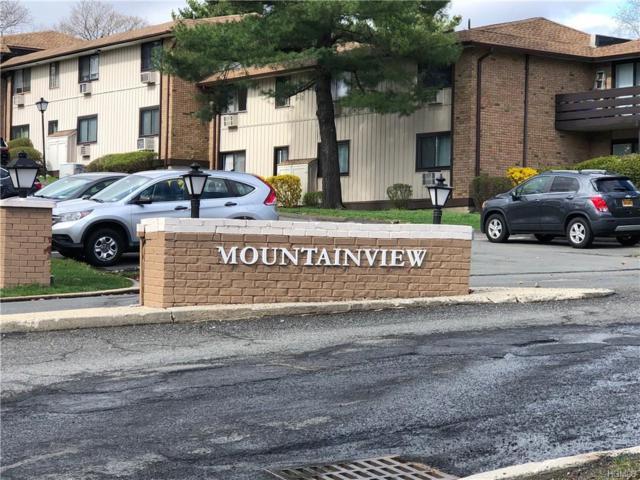 499 Sierra Vista Lane, Valley Cottage, NY 10989 (MLS #4922057) :: Mark Boyland Real Estate Team