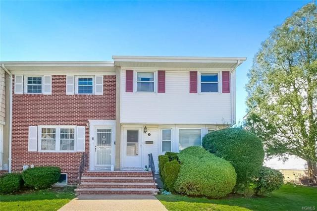 38 Alan Road, Spring Valley, NY 10977 (MLS #4922083) :: Shares of New York