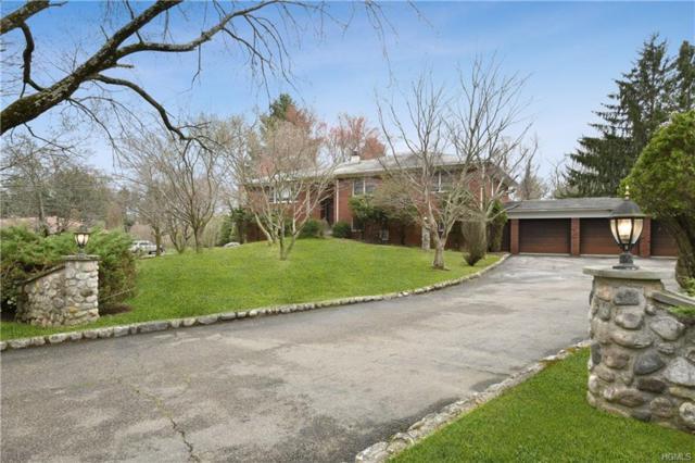 86 Eastview Drive, Valhalla, NY 10595 (MLS #4922085) :: Mark Seiden Real Estate Team