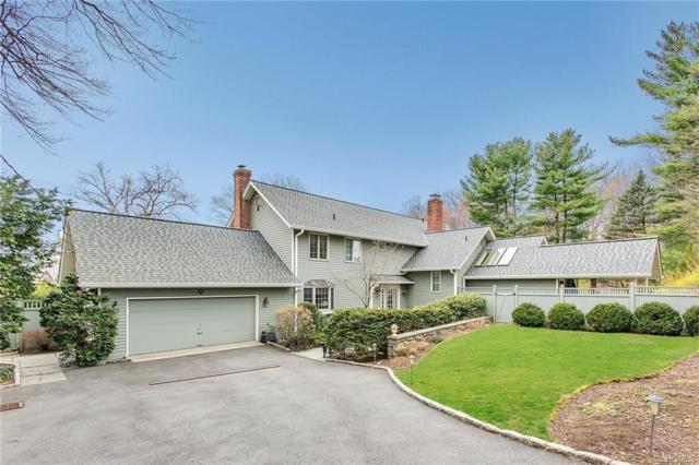 21 Coprock Road, Sleepy Hollow, NY 10591 (MLS #4922116) :: Mark Boyland Real Estate Team