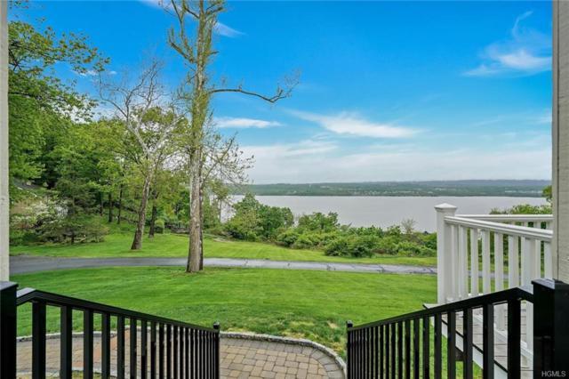 213 Hudson Hills Drive, Newburgh, NY 12550 (MLS #4922150) :: Mark Boyland Real Estate Team