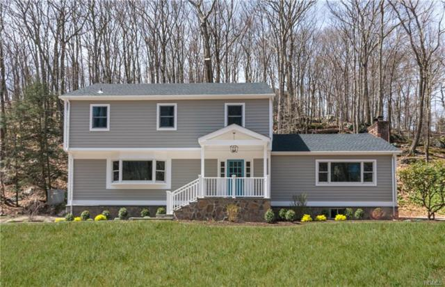 101 Appleby Drive, Bedford, NY 10506 (MLS #4922154) :: Mark Boyland Real Estate Team