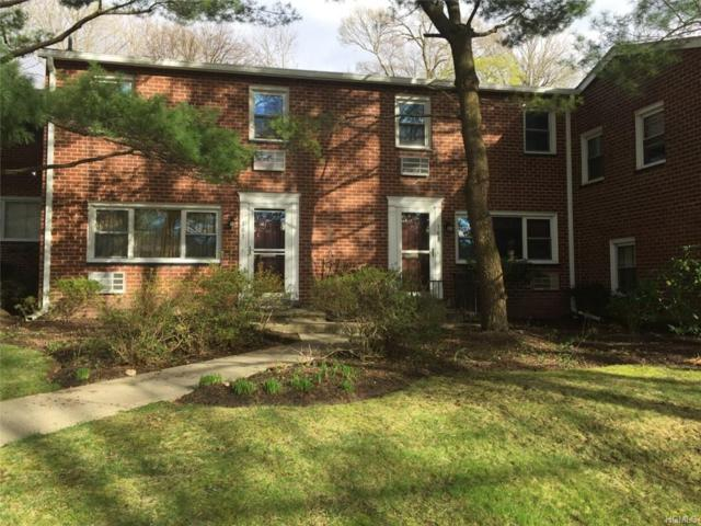 103 Charter Circle #103, Ossining, NY 10562 (MLS #4922161) :: William Raveis Baer & McIntosh
