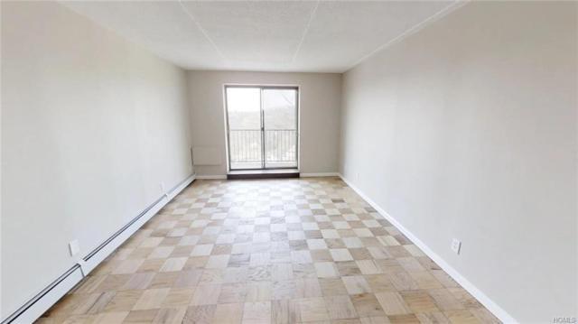 108 Sagamore Road 4L, Tuckahoe, NY 10707 (MLS #4922171) :: Mark Seiden Real Estate Team