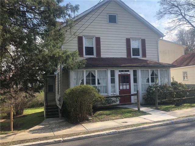 119 Calvert Street, Harrison, NY 10528 (MLS #4922174) :: Marciano Team at Keller Williams NY Realty
