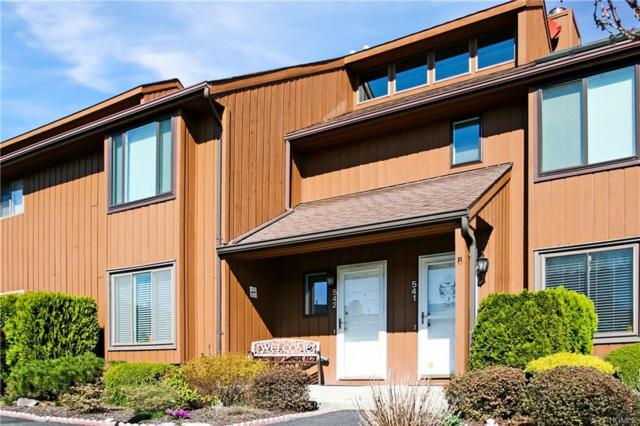 542 Panorama Drive, Mohegan Lake, NY 10547 (MLS #4922187) :: Mark Boyland Real Estate Team