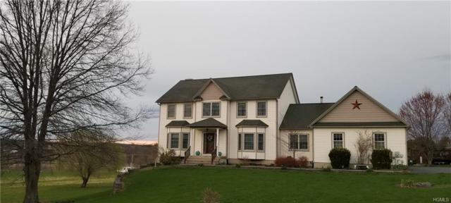 3 Stanley Way, Campbell Hall, NY 10916 (MLS #4922278) :: William Raveis Legends Realty Group