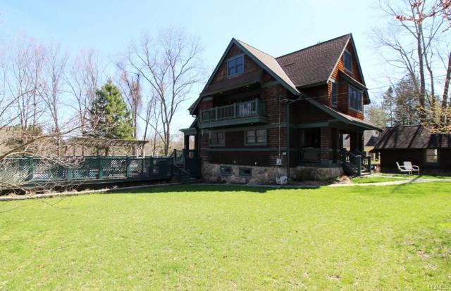 11 Central Way, Purdys, NY 10578 (MLS #4922356) :: Mark Seiden Real Estate Team