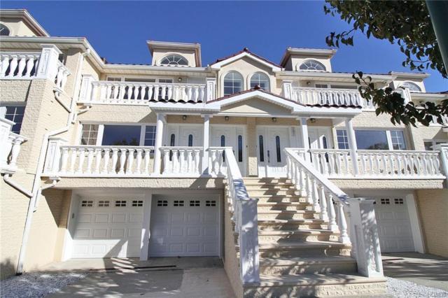 294 Zerega Avenue, Bronx, NY 10473 (MLS #4922407) :: William Raveis Legends Realty Group