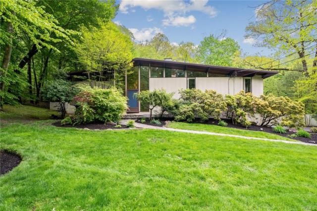 25 Holly Place, Briarcliff Manor, NY 10510 (MLS #4922417) :: William Raveis Legends Realty Group