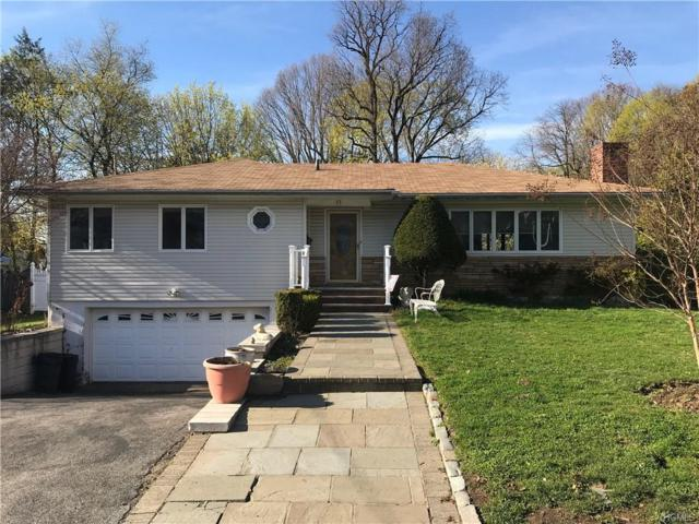 55 Dover Lane, Yonkers, NY 10710 (MLS #4922449) :: William Raveis Legends Realty Group