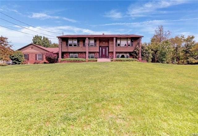 131 Laroe Road, Chester, NY 10918 (MLS #4922503) :: William Raveis Legends Realty Group