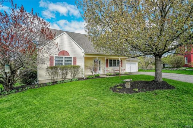 3 Tin Court, Walden, NY 12586 (MLS #4922518) :: Mark Boyland Real Estate Team