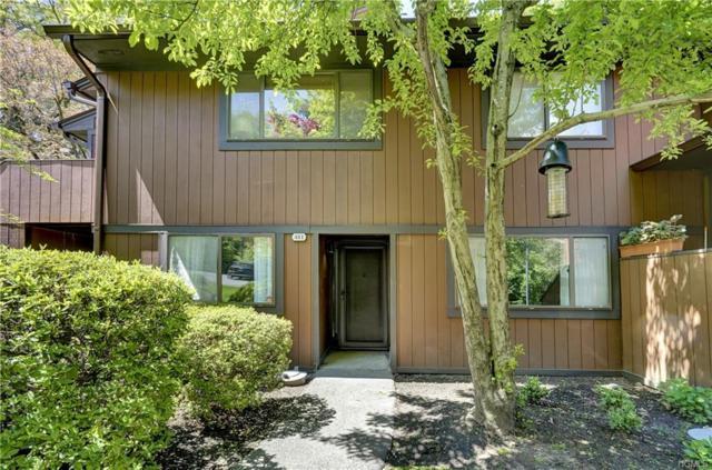 481 Martling Avenue, Tarrytown, NY 10591 (MLS #4922609) :: Mark Boyland Real Estate Team
