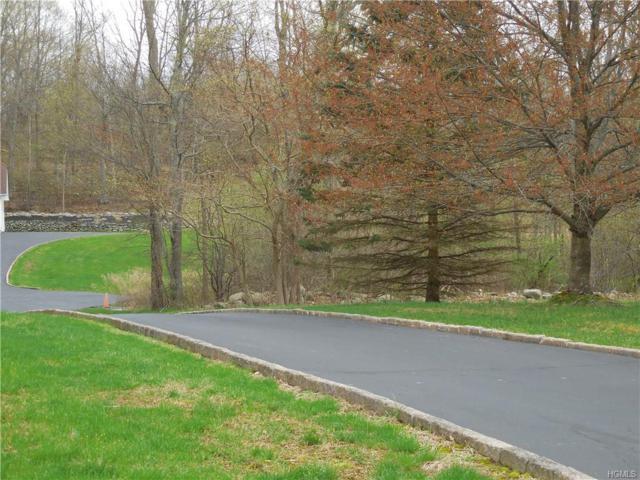 Jodi Drive, Newburgh, NY 12550 (MLS #4922699) :: William Raveis Baer & McIntosh