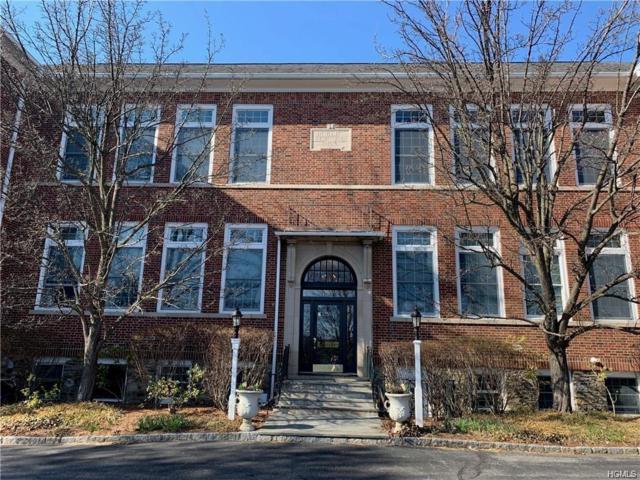 20 Whippoorwill Road E, Armonk, NY 10504 (MLS #4922709) :: Mark Seiden Real Estate Team