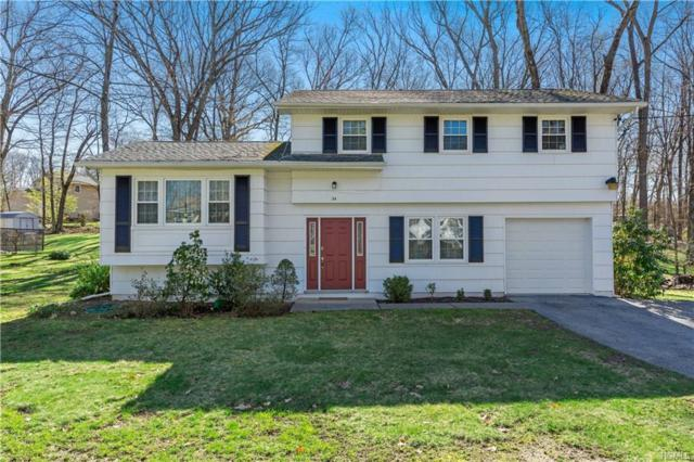 34 Winthrop Drive, Cortlandt Manor, NY 10567 (MLS #4922732) :: Mark Seiden Real Estate Team