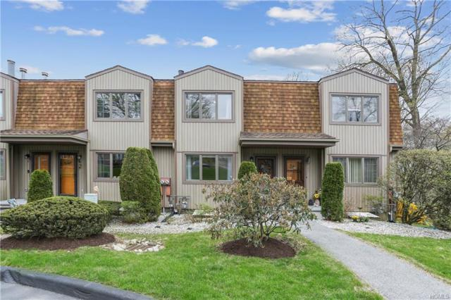 4 Pheasant Walk, Peekskill, NY 10566 (MLS #4922747) :: Shares of New York