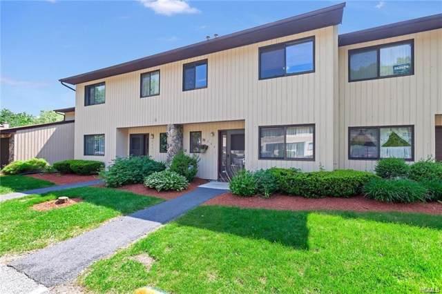 244 Heritage Lane, Monroe, NY 10950 (MLS #4922797) :: Mark Boyland Real Estate Team
