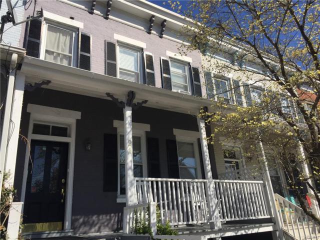 21 Bridge Street, Nyack, NY 10960 (MLS #4922802) :: William Raveis Legends Realty Group