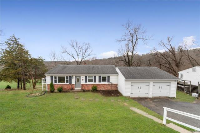 154 Lone Oak Drive, New Milford, NY 06776 (MLS #4922810) :: William Raveis Legends Realty Group